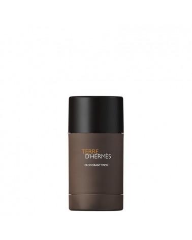 Hermès TERRE D'HERMES Deodorant Stick no alcool 75ml