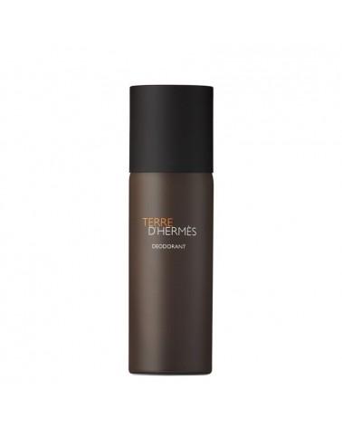 Hermès TERRE D'HERMES Deodorant Spray 150ml