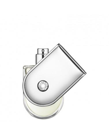 Hermès VOYAGE D'HERMES Eau de Toilette