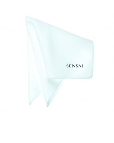 Sensai | SILKY PURIFYING | Sponge Chief