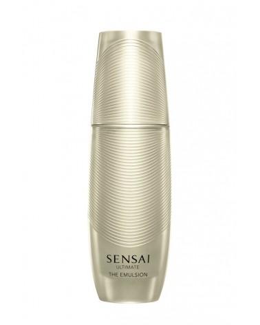 Sensai | Sensai Ultimate | The Emulsion 100ml