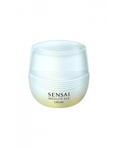 Sensai | Absolute Silk | Cream 40ml