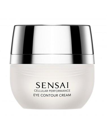 Sensai | Cellular Performance | Eye Contour Cream 15ml