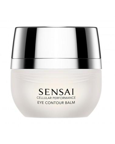 Sensai | Cellular Performance | Eye Contour Balm 15ml