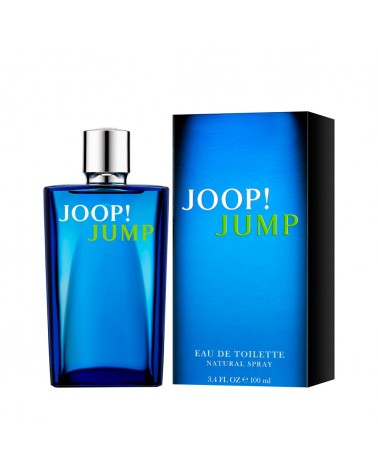 Joop JUMP Eau de Toilette 100ml