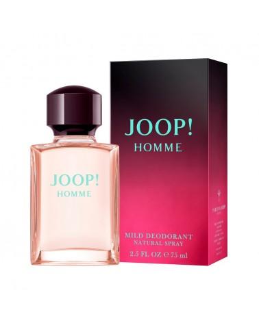 Joop | HOMME | Deodorant Spray 75ml