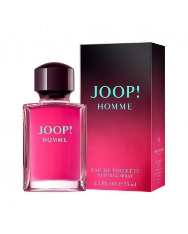Joop | HOMME | Eau de Toilette 75ml