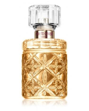 Roberto Cavalli FLORENCE AMBER Eau de Parfum 50ml