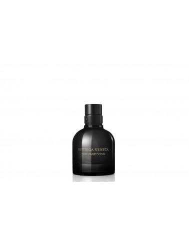 Bottega Veneta POUR HOMME Eau de Parfum 50ml