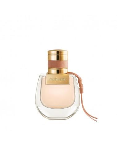 Chloé NOMADE Eau de Parfum 30ml