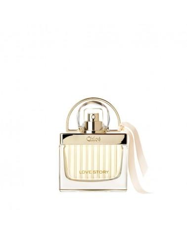 Chloé LOVE STORY Eau de Parfum 30ml