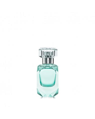 Tiffany INTENSe Eau de Parfum 30ml