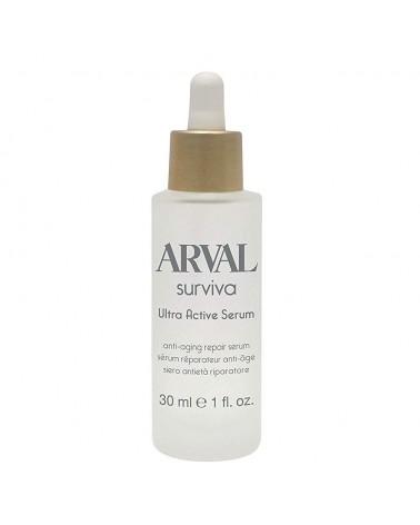 Arval SURVIVA Ultra Active Serum 30ml