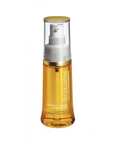 Collistar Cristalli Liquidi Extra Luce 50ml
