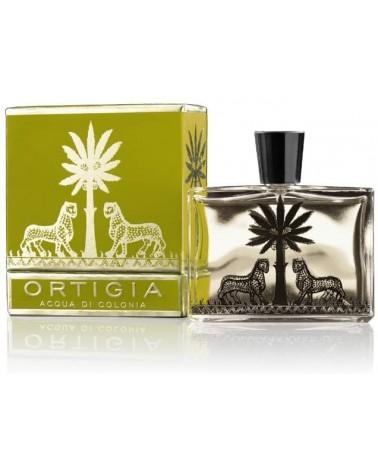 Ortigia LIME DI SICILIA Eau de Parfum 100ml