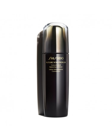 Shiseido FUTURE SOLUTION LX Concentrated Balancing Softener 170ml