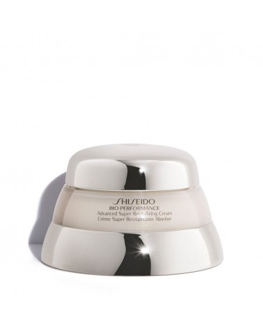 Shiseido BIO PERFORMANCE Advanced Super Revitalizing Cream 30ml