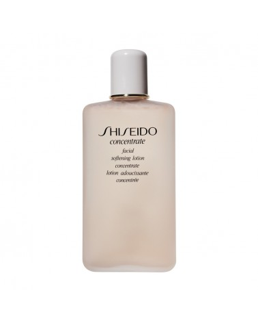 Shiseido CONCENTRATE Softening Lotion 150ml