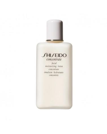 Shiseido CONCENTRATE Moisturizing Lotion 100ml