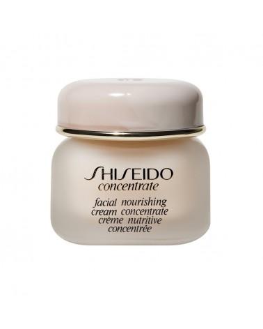 Shiseido CONCENTRATE Nourishing Cream 30ml