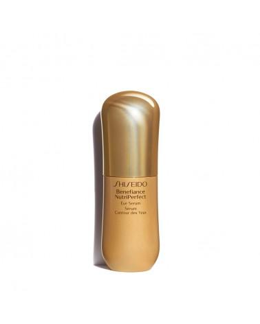 Shiseido BENEFIANCE NUTRIPERFECT Eye Cream 15ml