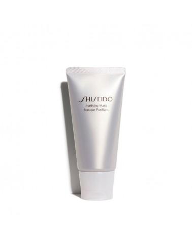 Shiseido GLOBAL LINE Purifying Mask 75ml