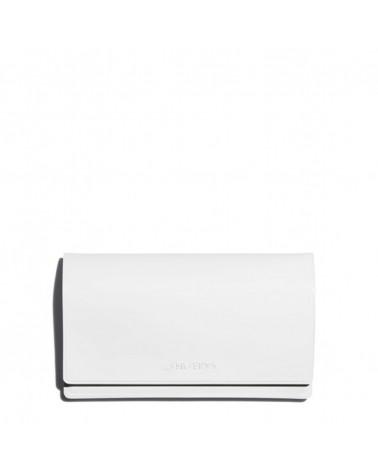 Shiseido GLOBAL LINE Oil Control Blotting Paper 100pz