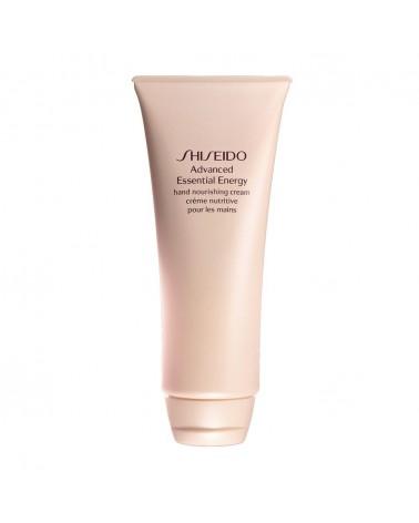 Shiseido CORPO Hand Nourishing Cream 100ml