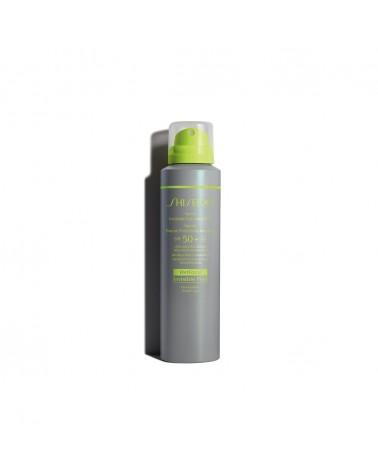 Shiseido SUNCARE Sports Invisible Protective Mist Spf 50+ 150ml