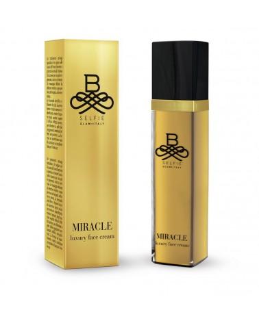 B-SELFIE Miracle Luxury Face Cream 50ml