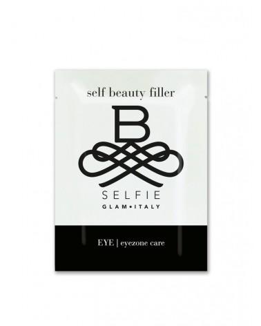 B-SELFIE Eye Eyezone Care 2pz