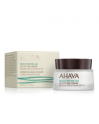 Ahava BEAUTY BEFORE Uplift Day Cream SPF20 50ml