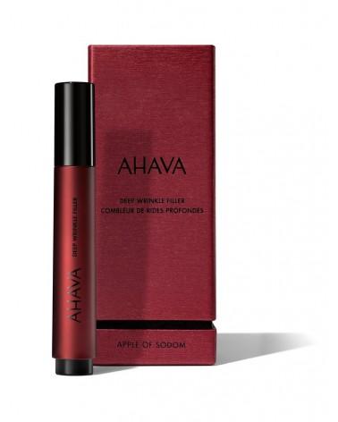 Ahava APPLE OF SODOM Deep Wrinkle Filler 15ml