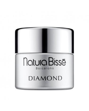 Natura Bissè DIAMOND Cream 50ml