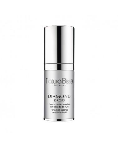 Natura Bissè DIAMOND Drops 25ml