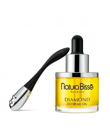 Natura Bissè DIAMOND Extreme Oil 30ml