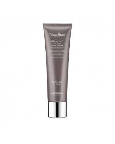 Natura Bissè DIAMOND COCOON Enzyme Cleanser 100ml