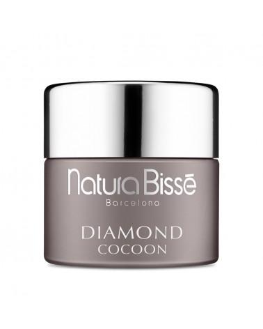 Natura Bissè DIAMOND COCOON Ultra Rich Cream 50ml