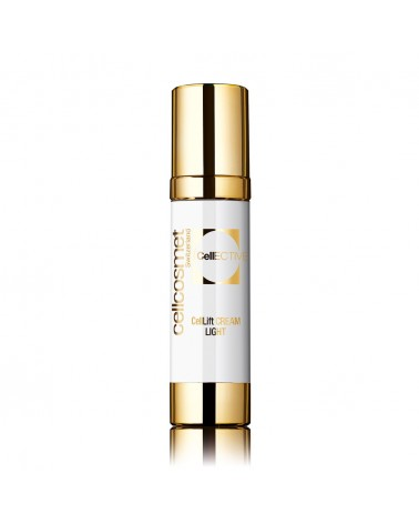 CELLCOSMET SWITZERLAND CellEctive CellLift Cream Light 50ml