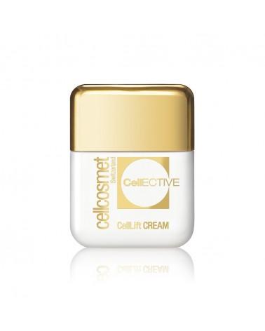 CELLCOSMET SWITZERLAND CellEctive CellLift Cream 50ml