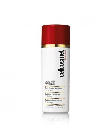 CELLCOSMET SWITZERLAND Body Cream 125ml