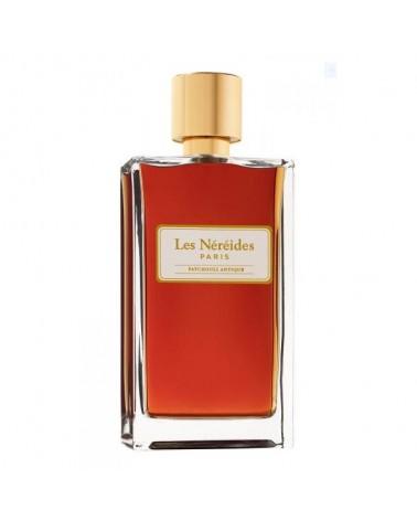 Les Néréides Patchouli Antique Eau de Parfum 100ml