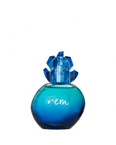 Reminiscence REM Eau de Parfum