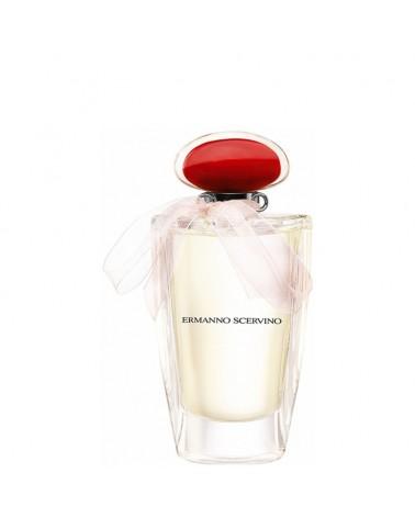 Ermanno Scervino FOR WOMAN Eau de Parfum
