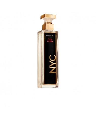 Elizabeth Arden 5th AVENUE NYC Eau de Parfum 125ml