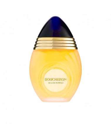 Boucheron FEMME Eau de Parfum 100ml