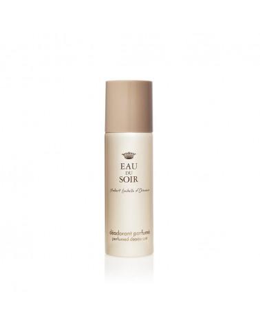Sisley Paris SOIR D'ORIENT Déodorant Parfumé 150ml