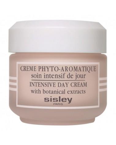 Sisley Paris VISO Crème Phyto Aromatique Soin Intensif de Jour 50ml