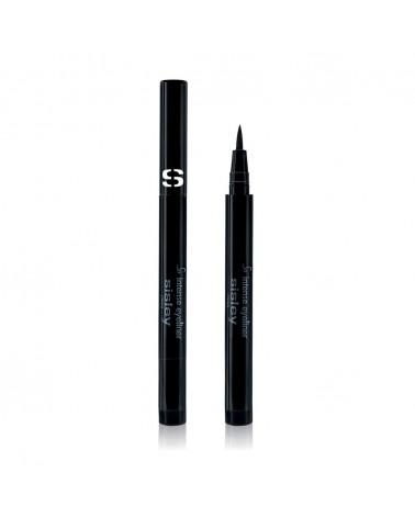 Sisley Paris MAKE UP OCCHI So Intense Eyeliner 01 Deep Black