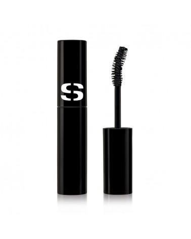 Sisley Paris MAKE UP OCCHI Mascara So Curl 01 Deep Black
